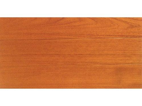 金田野木地板系列柚木